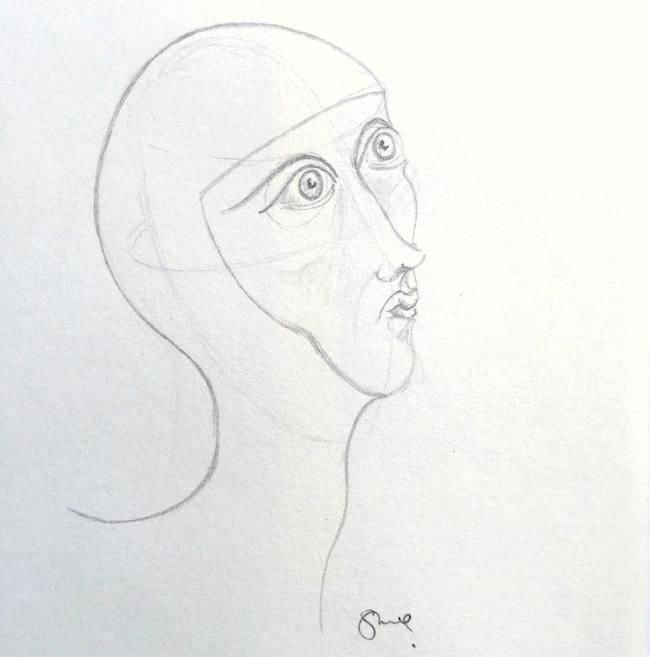 Mère inférieure